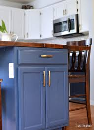 kitchen two tone kitchen cupboards two toned kitchen cabinet