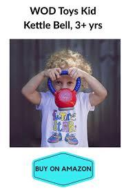 keeping kids active u2014 half of gabby