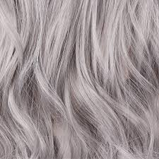 how to tame gray hair taming coarse grey hair how to soften and tame wiry gray hair how