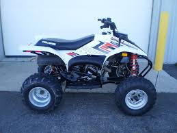 2006 polaris trailblazer 250 specs images reverse search