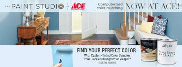 retzlaff u0027s ace hardware home facebook