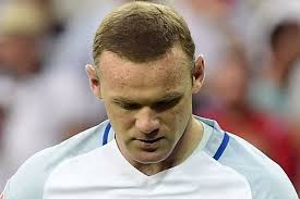 paddy mcguiness spray hair hair expert reveals wayne rooney should ditch burgers and sex if