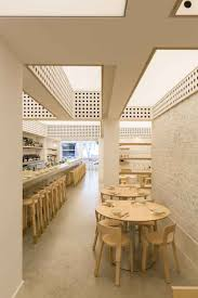 827 best hospitality images on pinterest restaurant design