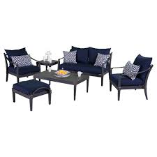 Cheap Wicker Chairs Patios Round Wicker Chair Portofino Patio Furniture Outdoor