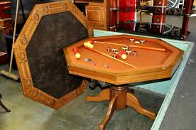 Valley Pool Table For Sale Furniture Captivating Valley Pool Table Poker Conversion Kit