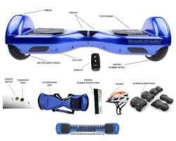 lexus hoverboard review hover board u2013 the new way to travel and 10 reasons why it is so