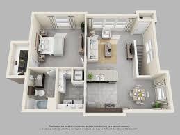 219 best house plans images on pinterest architecture plants