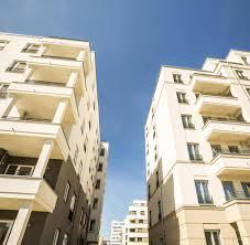 Gebrauchtimmobilien Kaufen Immobilien Kaufpanik Bei Den Deutschen Welt