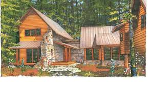 simple cabin plans luxamcc org