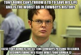 Cowboys Meme - cowboy memes