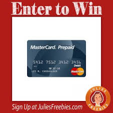 sc johnson thanksgiving sweepstakes julie s freebies