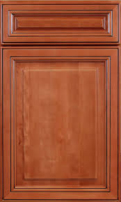 new yorker kitchen cabinets base cabinets collection rta cabinets kitchen cabinets