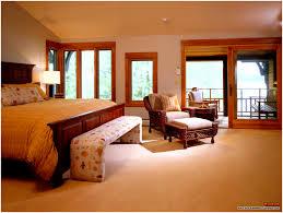 master bedroom designs pictures luxury bedrooms furniture romantic