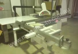 Used Woodworking Machinery Perth by Paoloni Woodworking Machinery Perth Paoloni Woodworking