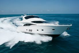 sport yachts marquis yachts