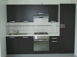 cuisine equipee avec electromenager cuisine équipée complète avec électroménager cuisine en image