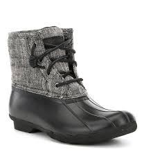 womens duck boots sale s boots dillards