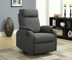swivel recliner swivel recliner chairs for living room home design ideas