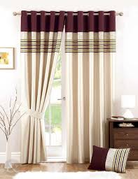 colorful curtains green curtains navy terracotta gold options
