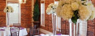 Wedding Flowers Jacksonville Fl Affordable Wedding Flowers Jacksonville Fl The Best Flower In 2017