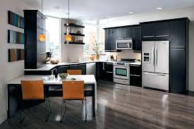 Can You Buy Kitchen Cabinet Doors Only Kitchens Without Cabinet Doors Kitchen Cabinet Doors Home Depot