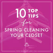 closet cleaning closet cleaning tips beautiful conquer your messy closet once and