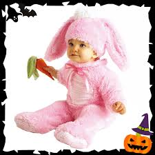 1 Month Halloween Costume Love Baby Rakuten Global Market プレシャスピンクラ Bit