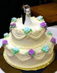 vegan white wedding cake the best vegan cake recipes how to make