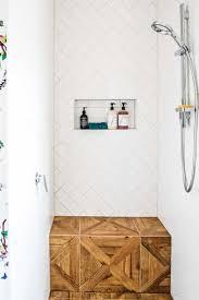 591 best bathrooms images on pinterest bathroom ideas bathroom
