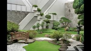 best japanese garden design decorations ideas youtube