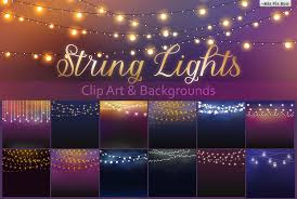 string lights photos graphics fonts themes templates
