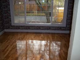 Bathroom Floor Coverings Ideas Flooring Cheaploor Coveringor Basement Memphis Tncheap Ideas