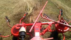 zetor 7211 kuhn grs 25 n youtube