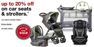 graco target black friday target graco pack u0026amp rsquo n play playard with newborn napper