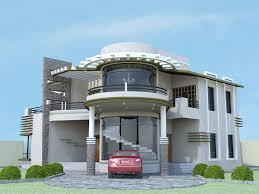 Inspiring Home Design India Small Size s Ideas house design