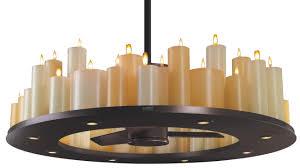 ceiling fan chandelier combo the best chandelier 2017
