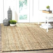Area Rugs Menards Area Rugs Menard Barfbagsnotincluded