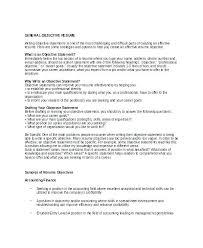 resume exles objective customer service career objective resume customer service resume ideas