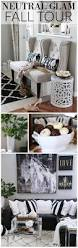 100 glam home decor living room bathroomwinsome lush fab