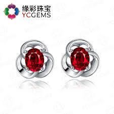 Custom Name Earrings China Custom Name Earrings China Custom Name Earrings Shopping