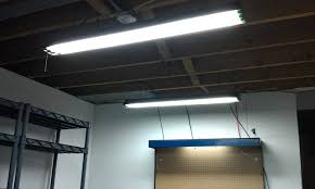 2x2 Drop Ceiling Light Fixtures How To Install Fluorescent Light Fixture In Drop Ceiling Www