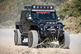 aftermarket wheels for jeep wrangler black rhino wheels jeep wrangler feend mediafeend media