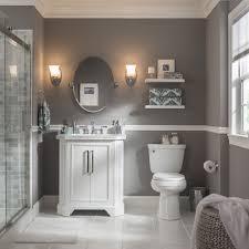 Bathtub Jet Covers Bathroom Best 25 Vanity Lighting Ideas On Pinterest Lights At