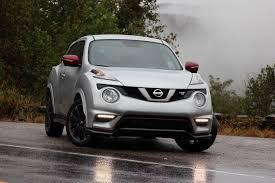 nissan juke review 2017 2015 nissan juke nismo rs review u2022 autotalk