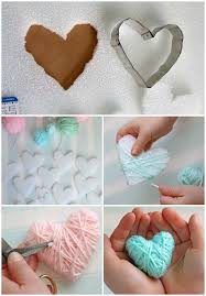 best 25 styrofoam crafts ideas on diy styrofoam
