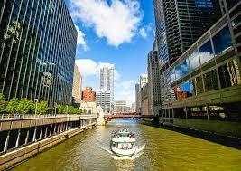 Illinois eyes new tourism markets travel cn