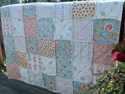 Shabby Chic White Comforter by Shabby Chic Quilt Patterns For Free Shabby Chic Quilts Ebay Shabby