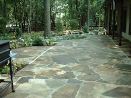 Laying Pavers For Patio Beautiful Great Tips For Diy Patio Installation For The
