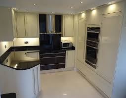 Kitchen And Bathroom Ideas Kitchens Burton On Trent Fitted Bedrooms U0026 Bathrooms Buton