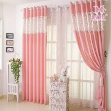 Curtain For Girls Room Curtains For Toddler Girls Room 10490